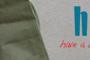 Chemise-vert-dos